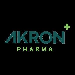 Akron Pharma