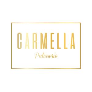 Carmella Patisserie