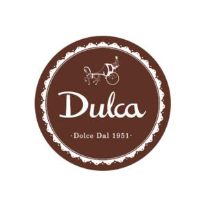 Dulca Confeitaria