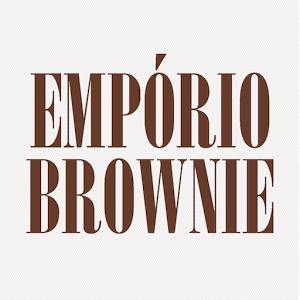 emporio brownie