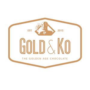 gold & ko