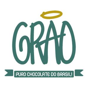 Grão Chocolates