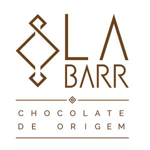 LaBarr Chocolate de Origem