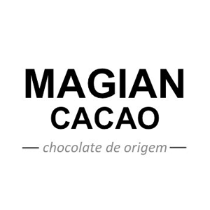 Magian Cacao