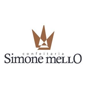 Confeitaria Simone Mello