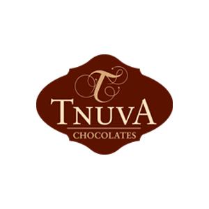 Tnuva Chocolates