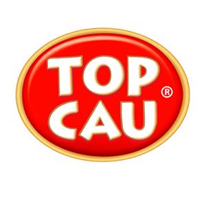top cau